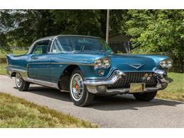 1958 Cadillac Eldorado Brougham (CC-1360156) for sale in Phoenix, Arizona