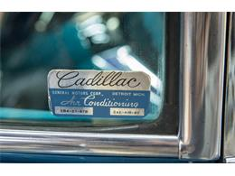 1958 Cadillac Eldorado Brougham (CC-1360156) for sale in Phoenix, Arizona