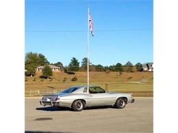 1976 Pontiac LeMans (CC-1361562) for sale in Cadillac, Michigan