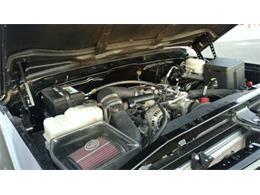 1969 Chevrolet C10 (CC-1361581) for sale in Cadillac, Michigan