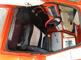1966 Chevrolet C10 (CC-1361586) for sale in Cadillac, Michigan