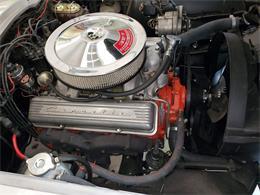 1966 Chevrolet Corvette (CC-1360016) for sale in Seneca, South Carolina