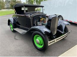 1930 Ford Model A (CC-1361610) for sale in Cadillac, Michigan