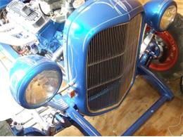 1926 Ford Model T (CC-1361622) for sale in Cadillac, Michigan
