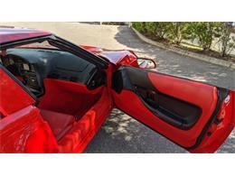 1994 Chevrolet Corvette (CC-1361644) for sale in Palmetto, Florida