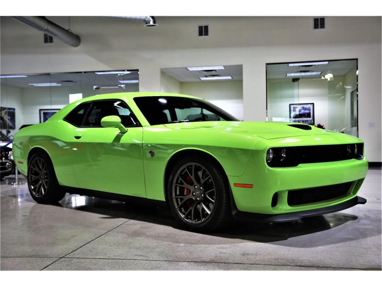 for sale 2015 dodge challenger in chatsworth, california cars - chatsworth, ca at geebo