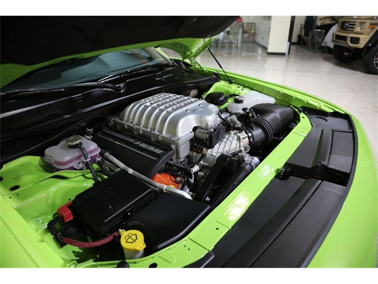 2015 Dodge Challenger (CC-1361649) for sale in Chatsworth, California