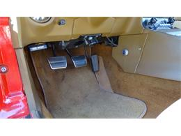 1972 Chevrolet Corvette (CC-1361651) for sale in O'Fallon, Illinois