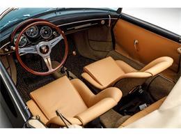 1956 Porsche 356A (CC-1361659) for sale in Costa Mesa, California