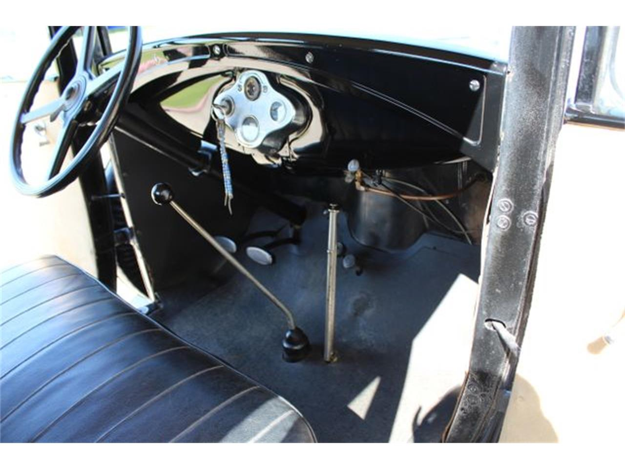 1930 Ford Automobile (CC-1361662) for sale in Houston, Texas