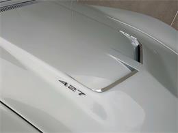 1969 Chevrolet Corvette (CC-1361685) for sale in N. Kansas City, Missouri