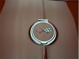 1967 Chevrolet Corvette (CC-1361699) for sale in West Chester, Pennsylvania