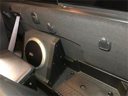 2004 Dodge SRT 10 (CC-1361709) for sale in Batesville, Mississippi