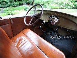 1928 Ford Model A (CC-1361721) for sale in Auburn, Indiana