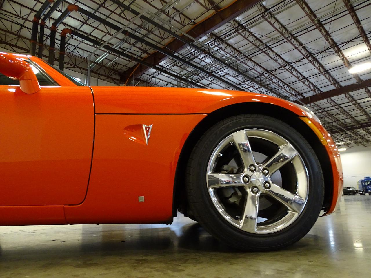 2009 Pontiac Solstice (CC-1361725) for sale in O'Fallon, Illinois