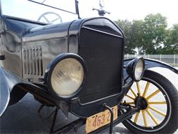 1923 Ford Model T (CC-1361726) for sale in O'Fallon, Illinois