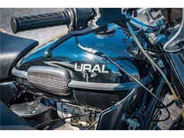 2010 IMZ-Ural Patrol (CC-1361734) for sale in O'Fallon, Illinois