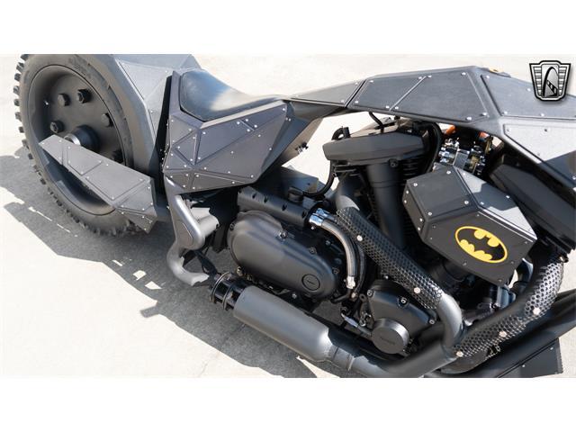 2006 Custom Motorcycle (CC-1361737) for sale in O'Fallon, Illinois