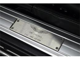 2003 Aston Martin DB7 (CC-1361748) for sale in Huntington Station, New York