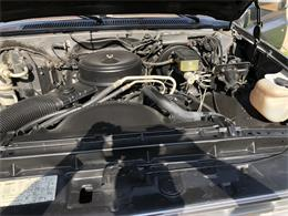 1986 Chevrolet K-10 (CC-1361759) for sale in Arlington, Texas