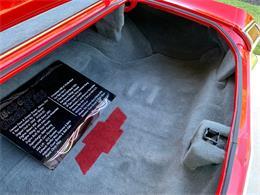 1969 Chevrolet Chevelle SS (CC-1361776) for sale in North Royalton, Ohio