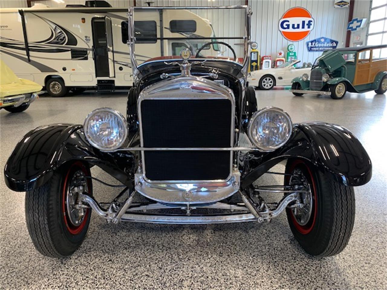 1927 Ford Model T (CC-1361783) for sale in Hamilton, Ohio