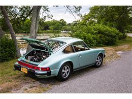 1976 Porsche 912E (CC-1361784) for sale in Bay Shore, New York