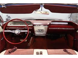 1961 Buick LeSabre (CC-1361788) for sale in Ft Worth, Texas