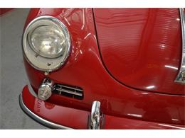 1964 Porsche 356 (CC-1360179) for sale in Lebanon, Tennessee