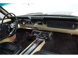 1966 Ford Mustang (CC-1361797) for sale in Mesa, Arizona