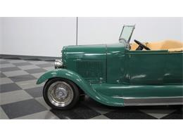 1929 Ford Roadster (CC-1361798) for sale in Lithia Springs, Georgia