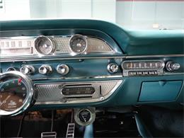 1962 Ford Galaxie (CC-1361804) for sale in Pittsburgh, Pennsylvania
