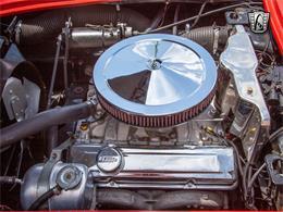 1961 Chevrolet Corvette (CC-1361822) for sale in O'Fallon, Illinois