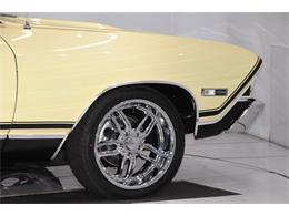 1968 Chevrolet Chevelle (CC-1361824) for sale in Volo, Illinois
