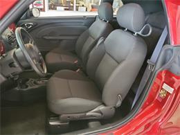 2005 Chrysler PT Cruiser (CC-1360183) for sale in Columbus, Ohio