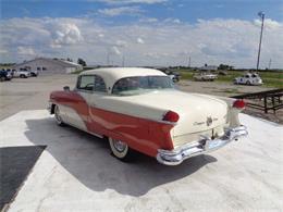 1955 Packard Clipper (CC-1361842) for sale in Staunton, Illinois