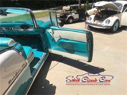1955 Chevrolet Bel Air (CC-1361862) for sale in Hiram, Georgia