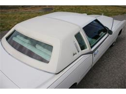 1978 Cadillac Eldorado Biarritz (CC-1361881) for sale in Hilton, New York