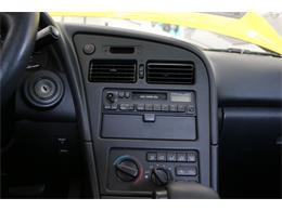 1995 Toyota Celica (CC-1361882) for sale in Hilton, New York