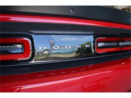 2015 Dodge Challenger (CC-1361883) for sale in Hilton, New York