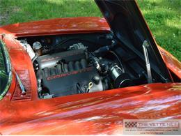 1964 Chevrolet Corvette (CC-1361886) for sale in Sarasota, Florida