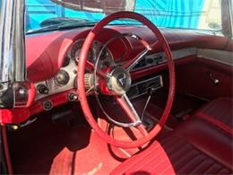 1957 Ford Thunderbird (CC-1361891) for sale in Miami, Florida