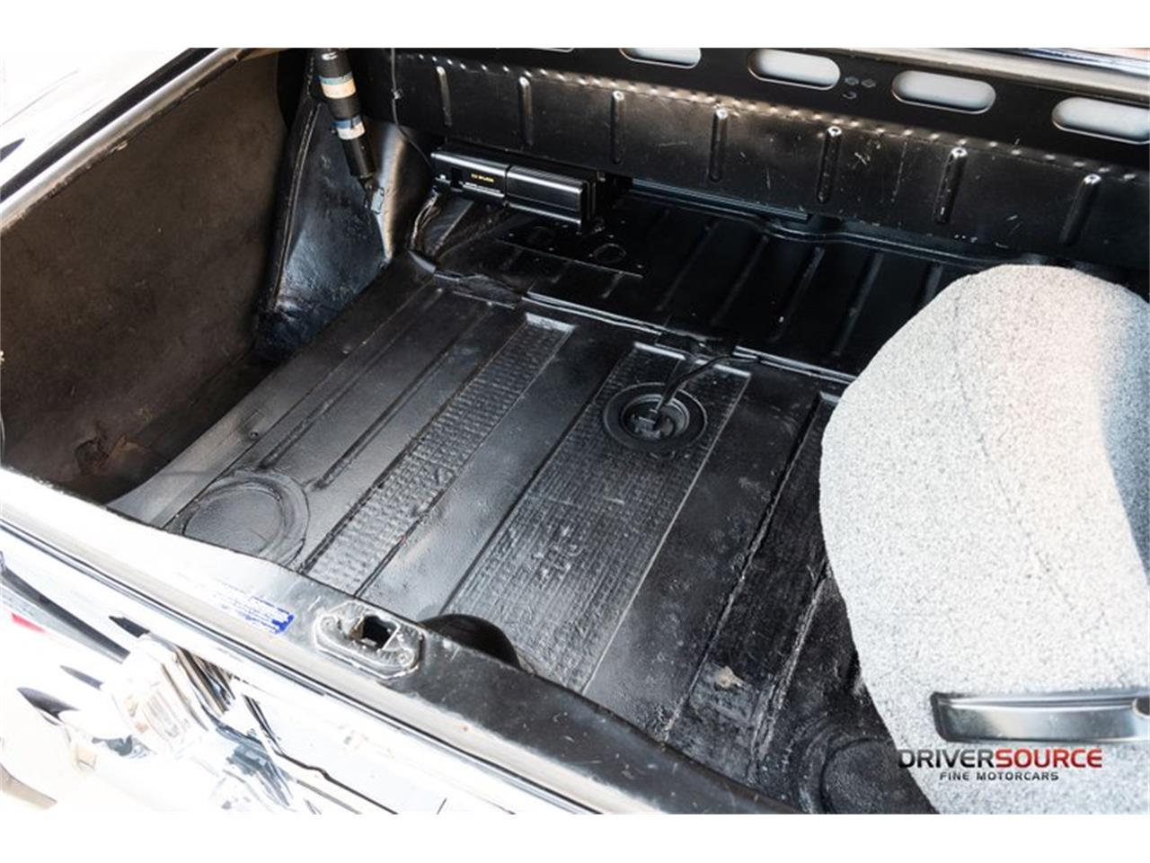 1969 Mercedes-Benz 280 (CC-1361920) for sale in Houston, Texas
