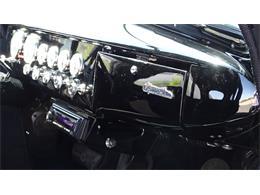 1941 Plymouth Deluxe (CC-1361922) for sale in O'Fallon, Illinois