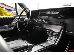 1964 Ford Thunderbird (CC-1361924) for sale in Fort Lauderdale, Florida