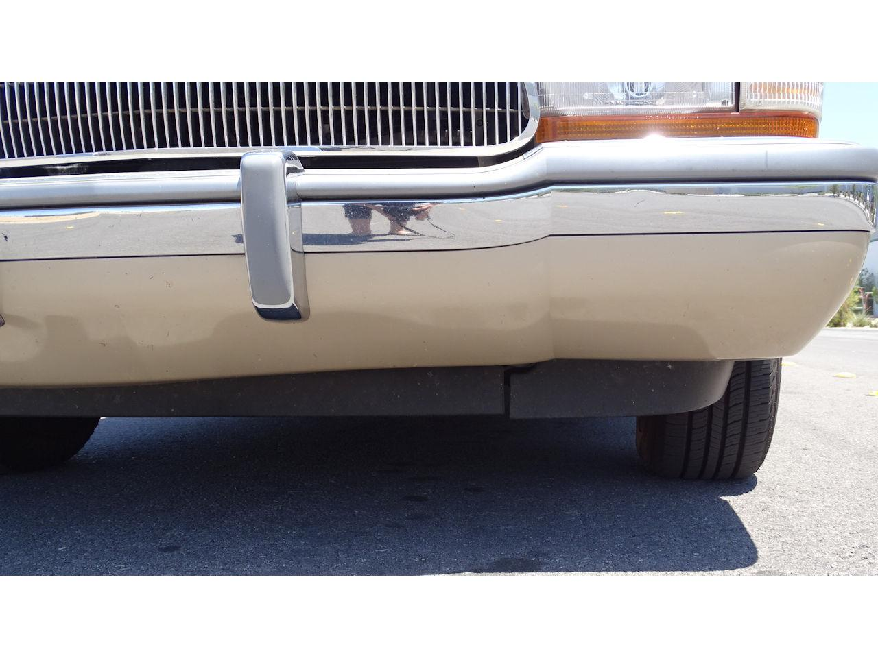 1996 Buick Roadmaster (CC-1361926) for sale in O'Fallon, Illinois
