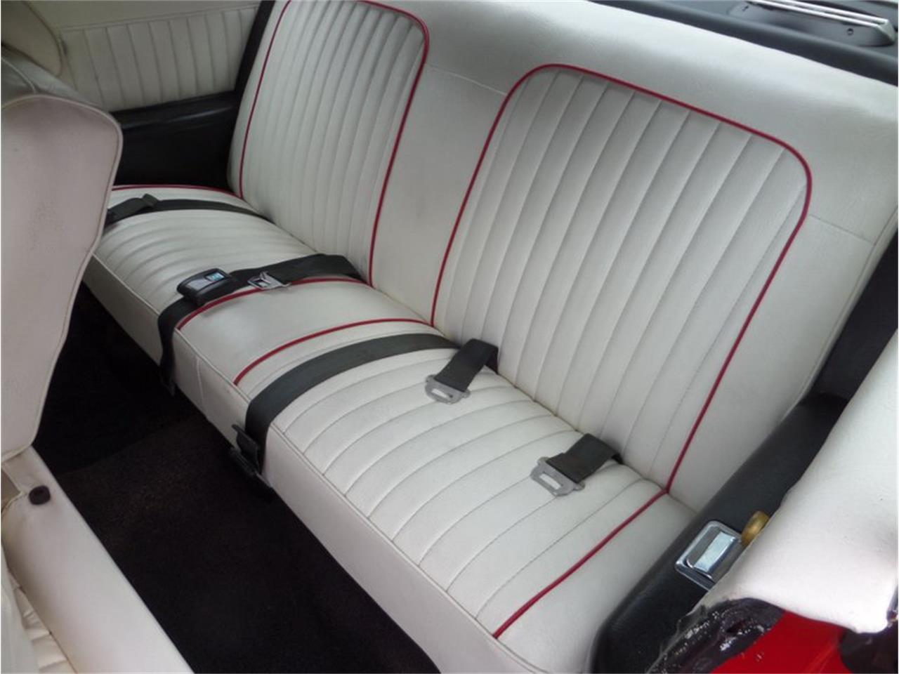 1971 Chevrolet Chevelle (CC-1361927) for sale in Laguna Beach, California
