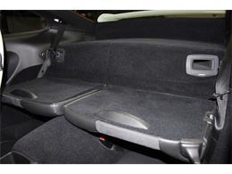 2011 Porsche 911 (CC-1361947) for sale in San Carlos, California