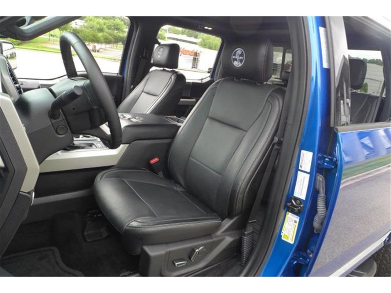 2017 Ford F150 (CC-1361958) for sale in Charlotte, North Carolina