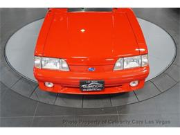 1991 Ford Mustang (CC-1361962) for sale in Las Vegas, Nevada